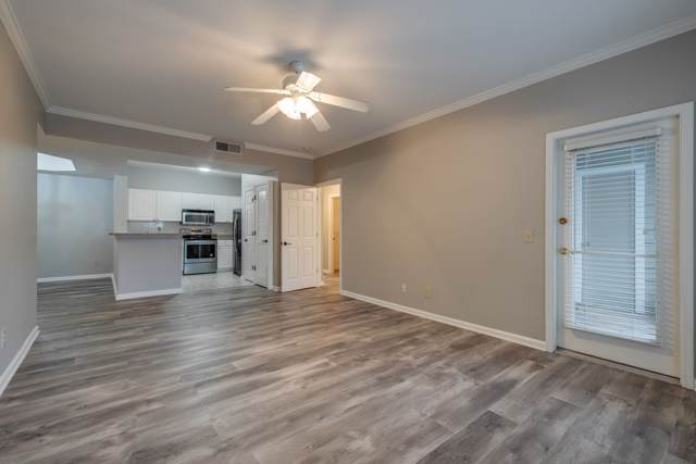 2025 Woodmont Blvd #214, Nashville, TN 37215 (MLS #RTC2106776) :: The Miles Team | Compass Tennesee, LLC