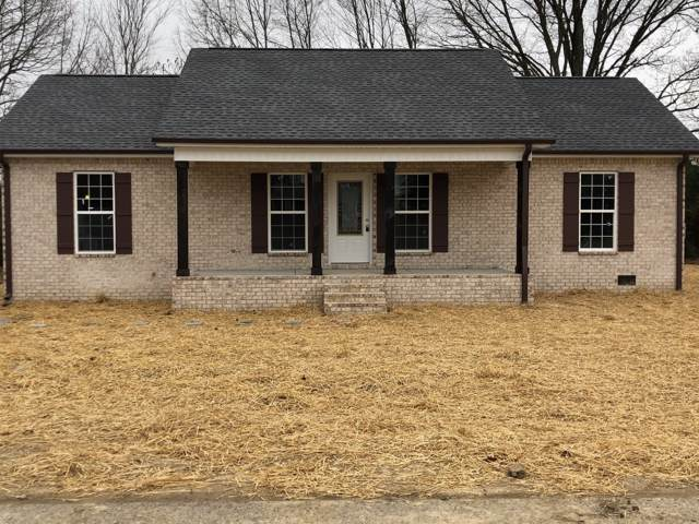 656 Kendra Dr, Smithville, TN 37166 (MLS #RTC2106784) :: The Milam Group at Fridrich & Clark Realty