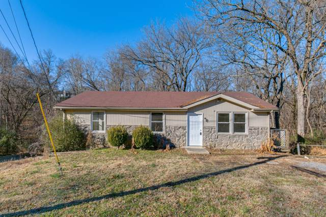 521 Buffalo Trl, Mount Juliet, TN 37122 (MLS #RTC2106806) :: Team Wilson Real Estate Partners