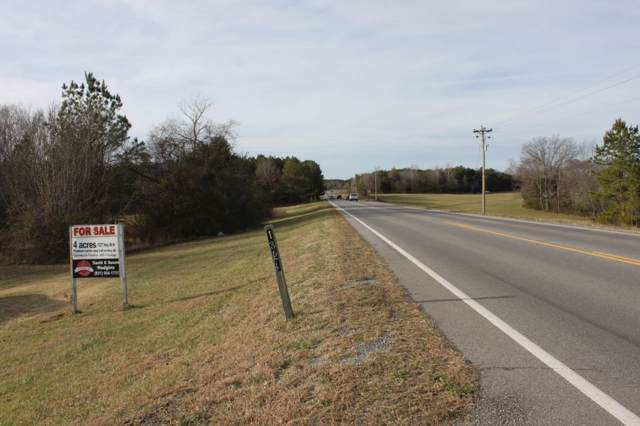 1327 Highway 96 N, Fairview, TN 37062 (MLS #RTC2106847) :: Fridrich & Clark Realty, LLC