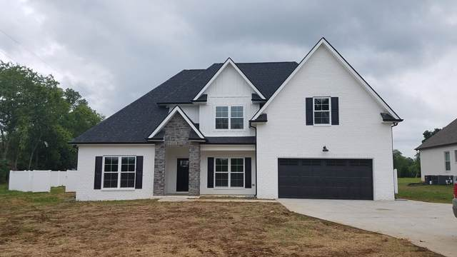 7569 Don Bruce Court, Christiana, TN 37037 (MLS #RTC2106849) :: Fridrich & Clark Realty, LLC