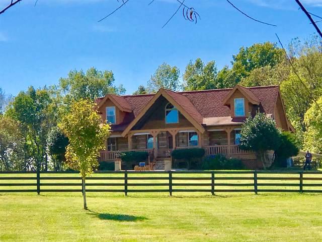8251 Guthrie Rd, Cross Plains, TN 37049 (MLS #RTC2106852) :: Team Wilson Real Estate Partners