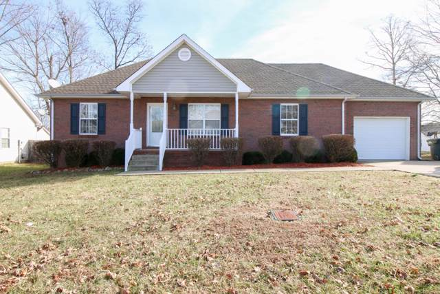 217 Clydesdale Ln, Springfield, TN 37172 (MLS #RTC2106875) :: Berkshire Hathaway HomeServices Woodmont Realty