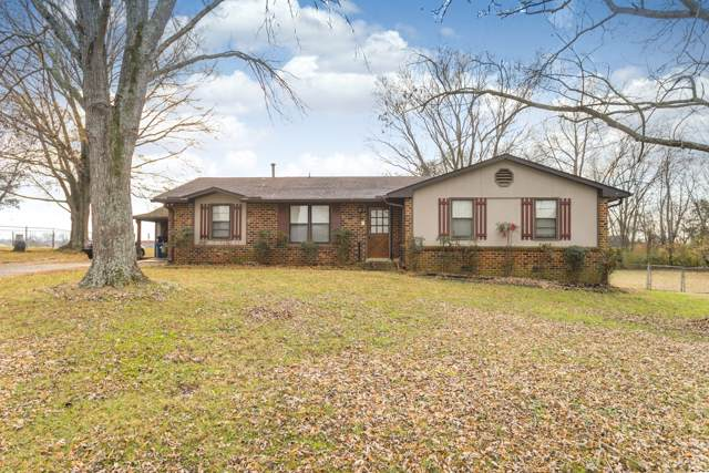 218 Indian Ct, Smyrna, TN 37167 (MLS #RTC2106881) :: Team Wilson Real Estate Partners