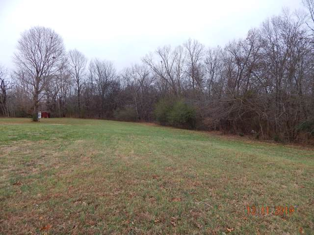 4040 Liverworth Rd, Southside, TN 37171 (MLS #RTC2106918) :: Christian Black Team