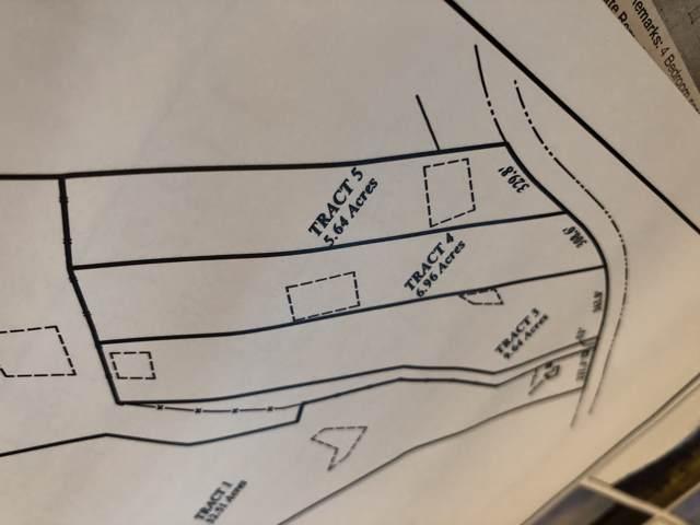 5 Mcbrides Branch, Beechgrove, TN 37018 (MLS #RTC2106944) :: REMAX Elite