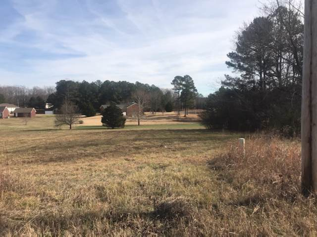 0 Highway 43 S Lot 3 S, Saint Joseph, TN 38481 (MLS #RTC2106950) :: Nashville on the Move