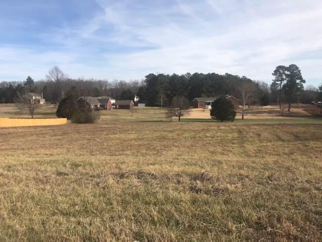 0 Highway 43 S Lot 4, Saint Joseph, TN 38481 (MLS #RTC2106967) :: Nashville on the Move