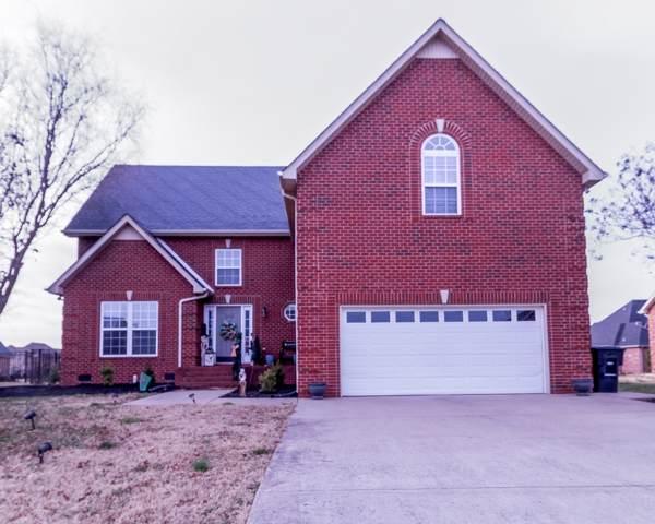 5133 Republic Ave, Murfreesboro, TN 37129 (MLS #RTC2106978) :: REMAX Elite