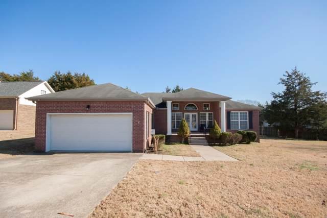 524 Windy Rd, Mount Juliet, TN 37122 (MLS #RTC2107000) :: Village Real Estate