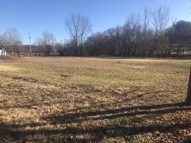 107 Shirley Ln, Gainesboro, TN 38562 (MLS #RTC2107026) :: Village Real Estate