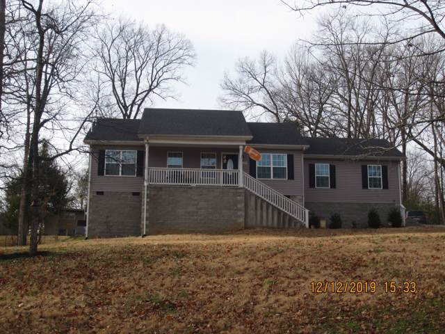 628 Ashwood Ave, Lewisburg, TN 37091 (MLS #RTC2107033) :: CityLiving Group