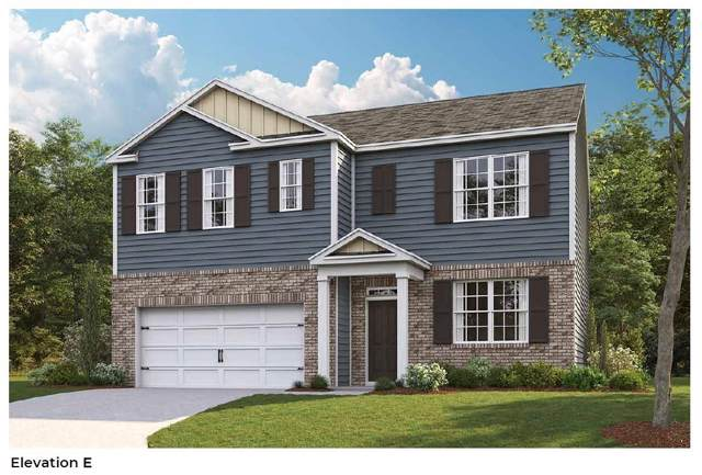1266 Rosewood Drive, White House, TN 37188 (MLS #RTC2107051) :: CityLiving Group