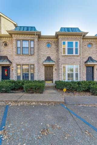 3847 Whitland Avenue, Nashville, TN 37205 (MLS #RTC2107061) :: RE/MAX Choice Properties