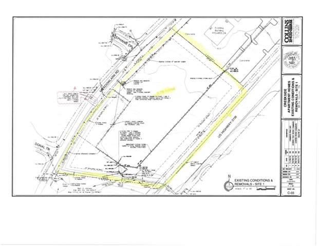 2743 Highway 31 W, White House, TN 37188 (MLS #RTC2107104) :: CityLiving Group