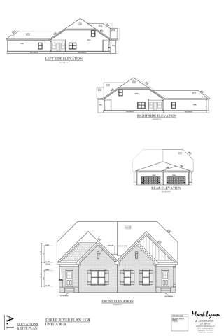 2123 Hospitality Ln, Murfreesboro, TN 37128 (MLS #RTC2107125) :: Fridrich & Clark Realty, LLC