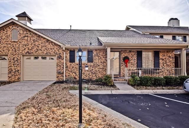 310 Kingswood Ct, Clarksville, TN 37043 (MLS #RTC2107140) :: Village Real Estate