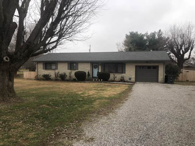 215 Delrose Dr, Portland, TN 37148 (MLS #RTC2107168) :: REMAX Elite