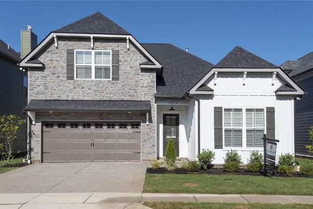 3413 Cortona Way, Murfreesboro, TN 37129 (MLS #RTC2107218) :: REMAX Elite