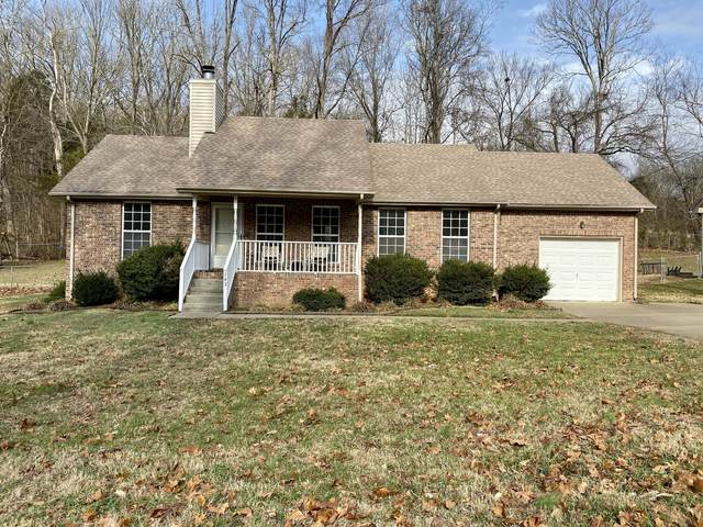 143 Cartwright Pkwy, Goodlettsville, TN 37072 (MLS #RTC2107317) :: CityLiving Group