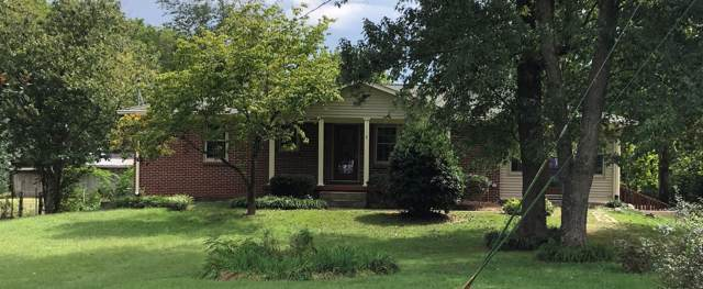 2860 Double Branch Rd, Columbia, TN 38401 (MLS #RTC2107394) :: Village Real Estate