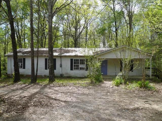 96 Tina Cir, Hillsboro, TN 37342 (MLS #RTC2107473) :: Village Real Estate