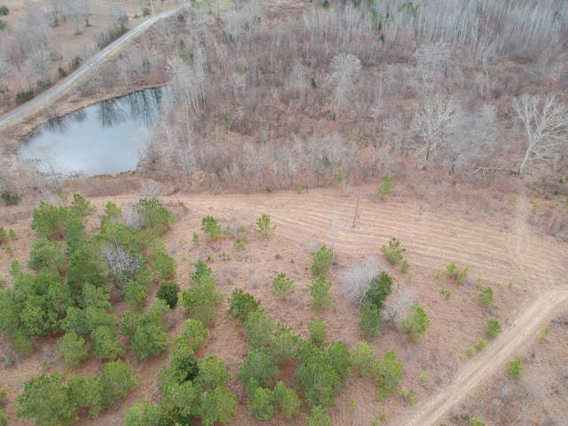 0 Little Texas Rd, Leoma, TN 38468 (MLS #RTC2107580) :: Armstrong Real Estate