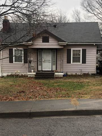 1703 26Th Ave N, Nashville, TN 37208 (MLS #RTC2107645) :: REMAX Elite