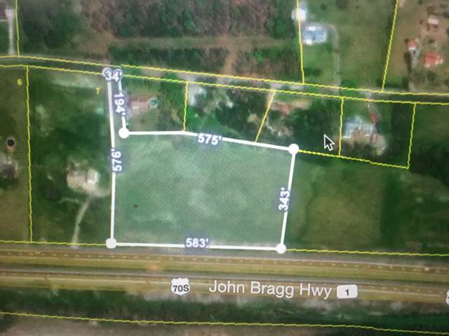 365 Hoover Rd, Woodbury, TN 37190 (MLS #RTC2107656) :: John Jones Real Estate LLC