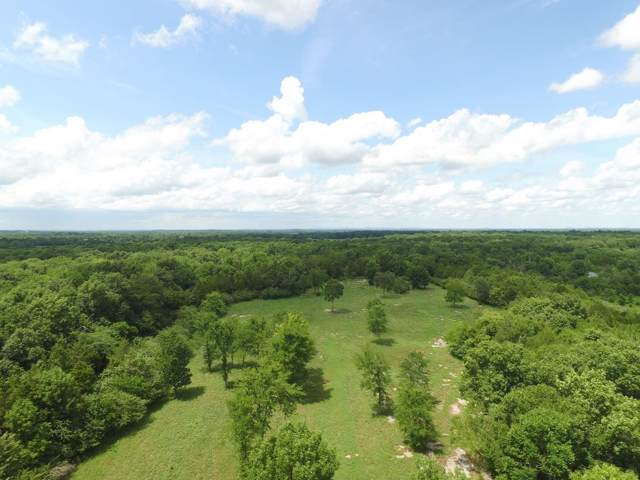 0 Rock Crusher Rd, Lewisburg, TN 37091 (MLS #RTC2107931) :: Village Real Estate