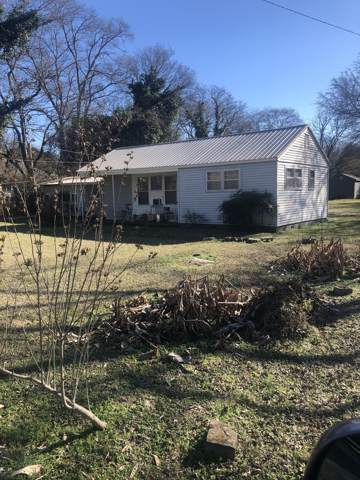 733 Moormans Arm Rd N, Nashville, TN 37207 (MLS #RTC2107951) :: Nashville on the Move