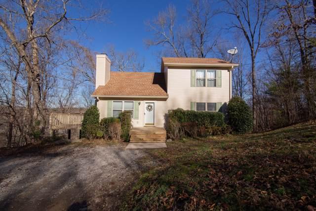 228 Harpeth Hills Dr, Kingston Springs, TN 37082 (MLS #RTC2108072) :: Nashville on the Move