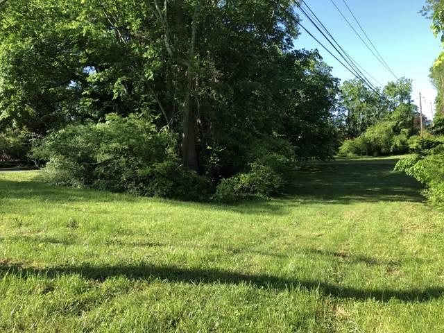0 Canterbury Rd, Clarksville, TN 37043 (MLS #RTC2108279) :: Village Real Estate
