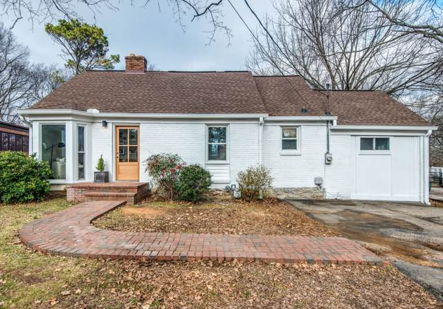 1219 Plymouth Ave, Nashville, TN 37216 (MLS #RTC2108335) :: Village Real Estate