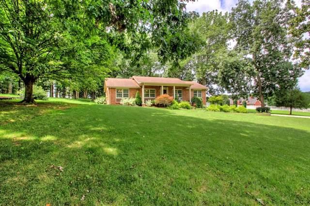 8139 Highway 25E, Cross Plains, TN 37049 (MLS #RTC2108413) :: Village Real Estate