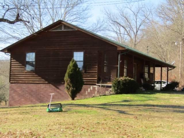231 Fritts Rd, ACFC9FD2-EAFA-41F1-B95E-195AE8FCA432, TN 37770 (MLS #RTC2108629) :: Village Real Estate