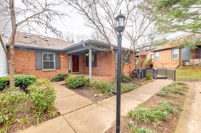 210 Hearthstone Manor Ln, Brentwood, TN 37027 (MLS #RTC2108669) :: HALO Realty