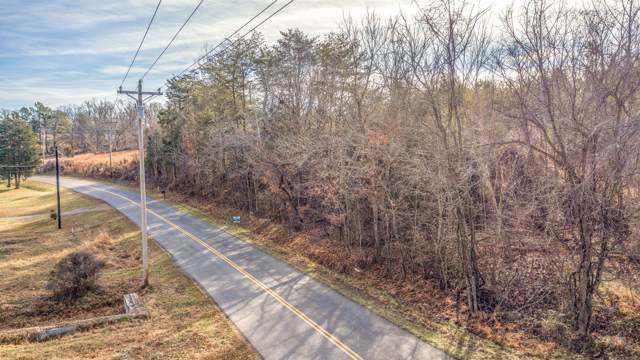 1050 Maple Valley Rd., Charlotte, TN 37036 (MLS #RTC2108874) :: Village Real Estate