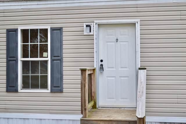 103 Methodist Ave, Huntland, TN 37345 (MLS #RTC2109086) :: Nashville on the Move