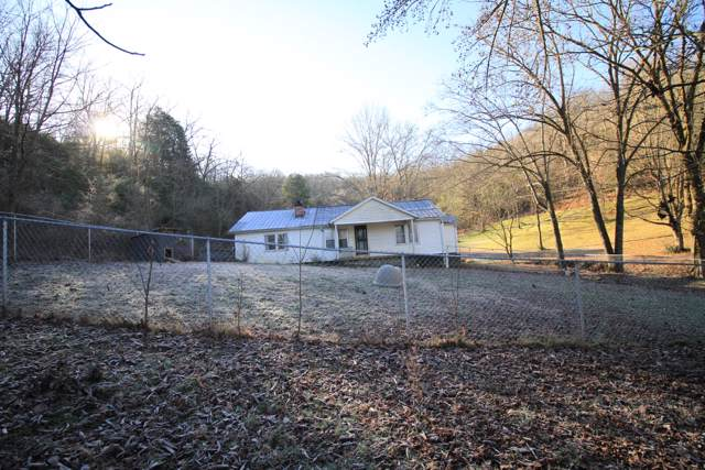 13 Johnnie Woods Ln, Buffalo Valley, TN 38548 (MLS #RTC2109201) :: Benchmark Realty