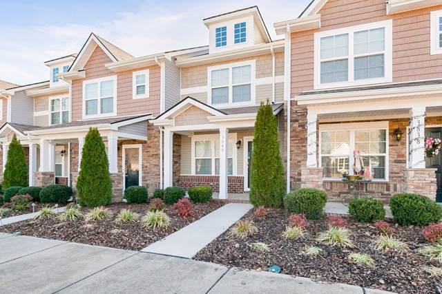 3840 Hoggett Ford Rd, Hermitage, TN 37076 (MLS #RTC2109222) :: Village Real Estate