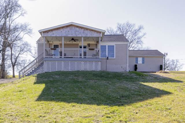 1600 Hudson Rd, Madison, TN 37115 (MLS #RTC2109336) :: Village Real Estate