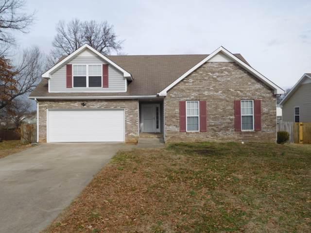 4064 New Grange Cir, Clarksville, TN 37040 (MLS #RTC2109508) :: REMAX Elite