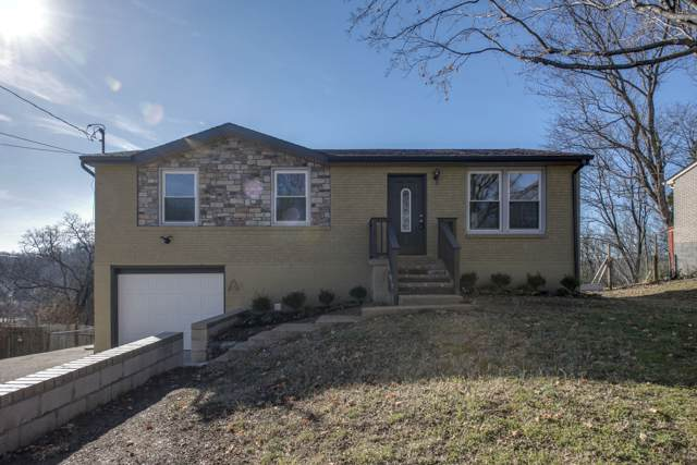 117 Tomarand Rd, Antioch, TN 37013 (MLS #RTC2109568) :: The Milam Group at Fridrich & Clark Realty