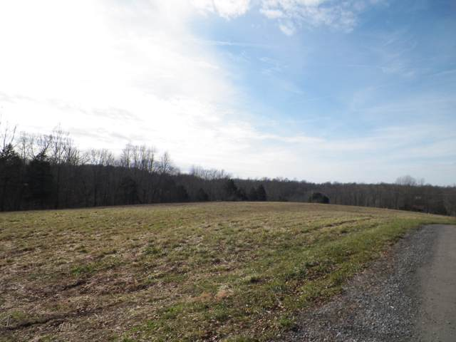 0 Carlean Jones Rd, Westmoreland, TN 37186 (MLS #RTC2109582) :: John Jones Real Estate LLC