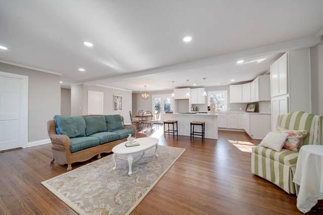 260 Morton Ave, Gallatin, TN 37066 (MLS #RTC2109589) :: Armstrong Real Estate