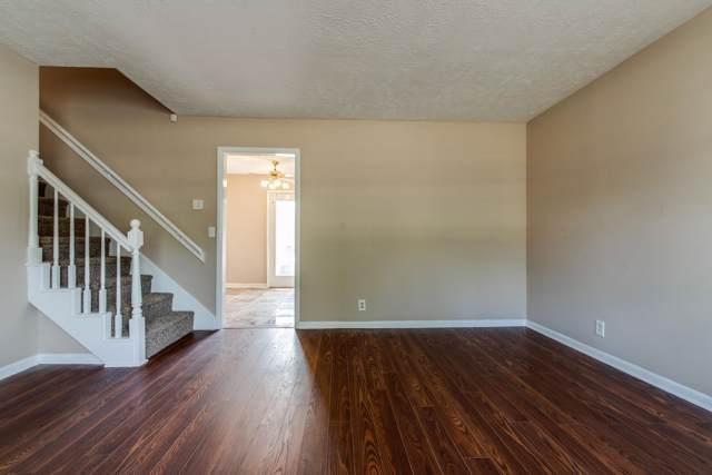 463 Belinda Pkwy, Mount Juliet, TN 37122 (MLS #RTC2109639) :: Armstrong Real Estate