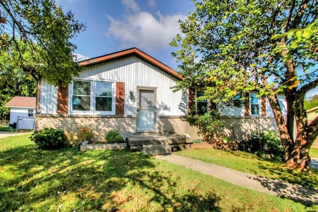 528 Spann Ct, Antioch, TN 37013 (MLS #RTC2109659) :: Village Real Estate