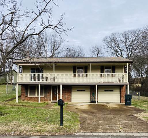 4756 Bowfield Dr, Antioch, TN 37013 (MLS #RTC2109688) :: REMAX Elite