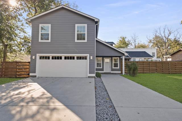 611 N Academy St, Murfreesboro, TN 37130 (MLS #RTC2109817) :: Village Real Estate